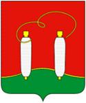 Герб города Высоковск