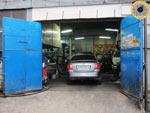 Автосервис «KarCenter» - ремонт и техническое обслуживание иномарок
